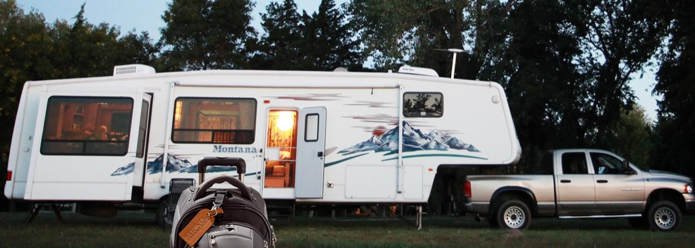 CUEs RV Sales | A Family Owned and Operated Business