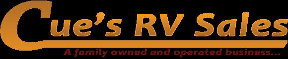 CUEs RV Sales